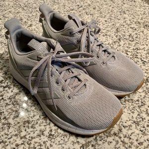 Adidas Questar Ride Women's Shoes
